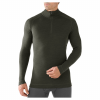 photo: Smartwool Men's Midweight Zip T