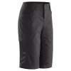 photo: Arc'teryx Parapet Long Short