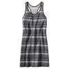 Fern Lake Dress Wms