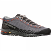 TX2 Approach Shoe - Men's