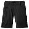 Ferrosi 10 Shorts B