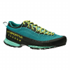 TX3 Approach Shoe - Women's