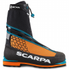 photo: Scarpa Phantom Tech