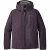 photo: Patagonia Men's Stretch Rainshadow Jacket