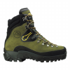 Karakorum Boot - Men's