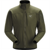 photo: Arc'teryx Men's Gamma MX Jacket