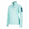 photo: Marmot Women's Stretch Fleece 1/2 Zip