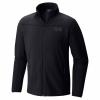 photo: Mountain Hardwear Men's Microchill 2.0 Jacket
