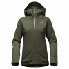 photo: The North Face Women's Sickline Jacket