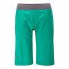 photo: Rab Women's Crank Shorts