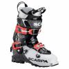 Scarpa Gea Rs Ski Boot Wms