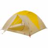 Big Agnes Tumble 4 Mtn Glo Yellow/Gray