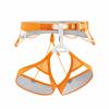Sitta Harness Orange SM