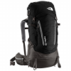The North Face Terra 50 Backpack Tnf