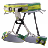 Cassin Laser CR Harness Green