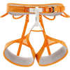 Hirundos Harness Orange XL