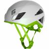 Vector Helmet Black MD/L
