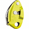 GriGri 2 Yellow