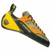 La Sportiva Finale Brown/Orange 40