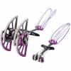 Dragon Cam 2 Purple 1