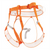 Altitude Harness Orange M/LG