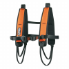 Mescalito Gear Harness
