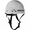 Ultralight Helmet Snow