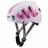 Armour Helmet Wms Pink