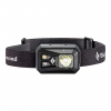 ReVolt Headlamp Denim