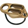Cassin Piu 2 Belay Device