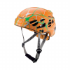Speed 2.0 Helmet Orange