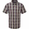 Seti Shirt Samudra SM