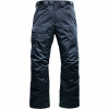 Freedom Insulated Pant Regular