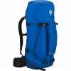 Mission 35 Cobalt/Black S/MD