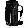 Trion 35 Surf Black 35L