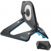 Tacx NEO 2 Smart bike trainer