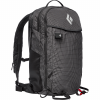 Jetforce UL Pack 26L Black