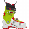 Orbit II Alpine Touring Boot