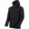 Convey 3 in 1 HS Hooded Jacket