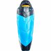 One Bag Hyper Blue/Radiant