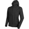Ultimate V SO Hooded Jacket