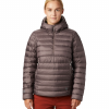Rhea Ridge Pullover Wms Light