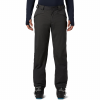 FireFall/2 Insulated Pant Void