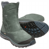 Winterterra Lea Boot WP Wms