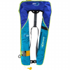 Neptune Inflatable PFD