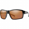 Colson Sunglasses Black Polarz