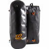 Delta Inflatable Dry Bags 2pk