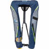 Helios 2.0 Inflatable PFD