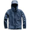 North Dome Stretch Wind Jacket