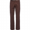 Spire Pants Carbon 30